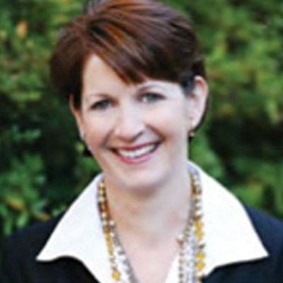 Tammy DeRosier