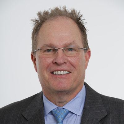 Doug Foreman