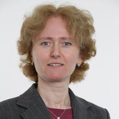 Julie Kutasov