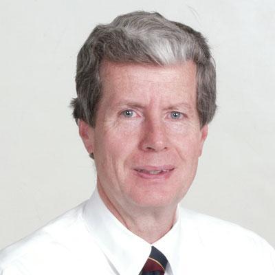 Bruce Bottomley