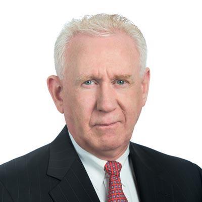 Jim Keegan