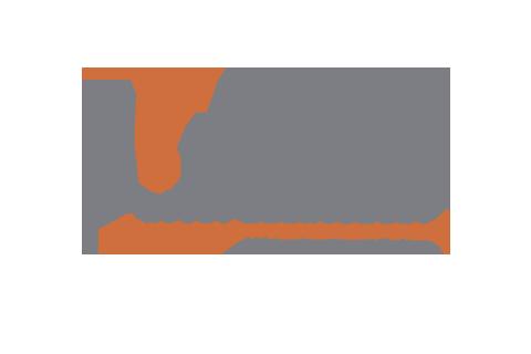 Newfleet Asset Management, LLC