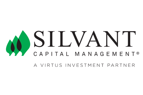 Silvant Capital Management