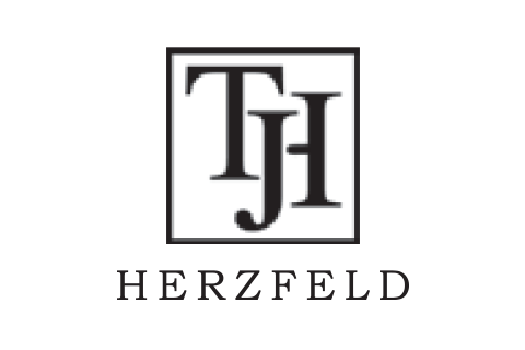 Thomas J. Herzfeld Advisors, Inc. Logo