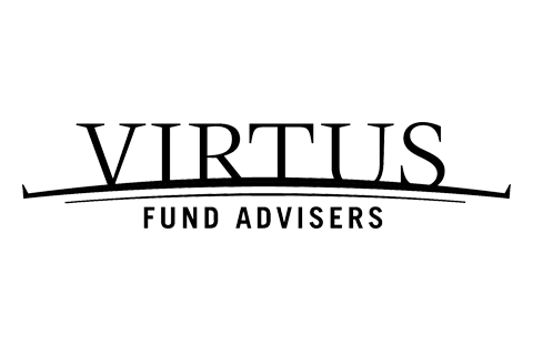 Virtus Fund Advisors