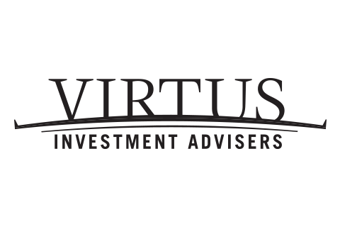 Virtus Investment Advisers, Inc. Logo