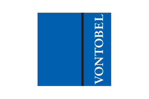 Vontobel Asset Management, Inc. Logo