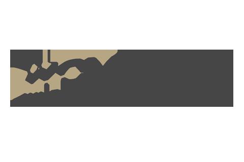 Logo - WCM