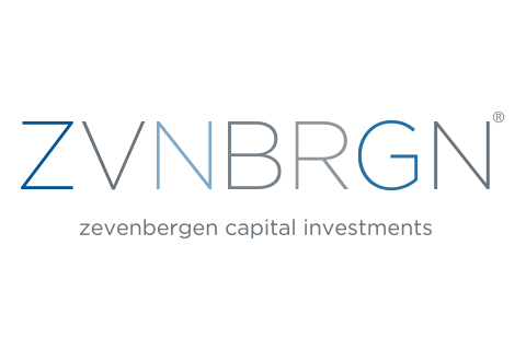 Zevenbergen Capital Investments