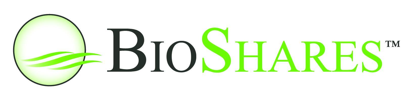BioShares Logo