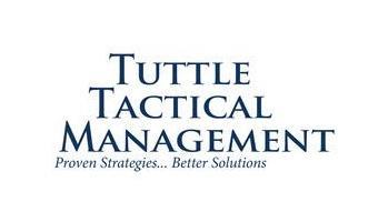 TTM-logo