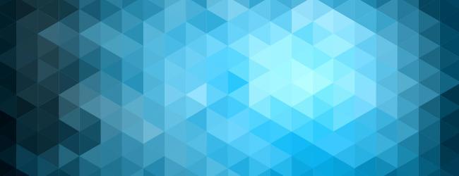 Accent Image -  Blue Prism - Seix