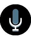 Image - Podcast_Generic