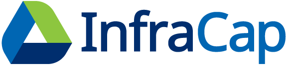 InfraCap Logo