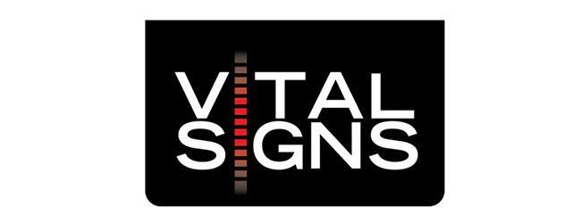 Accent - Vital Signs Podcast