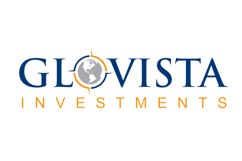 Glovista Logo