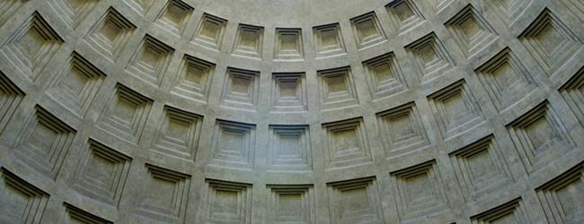 Pantheon No Text