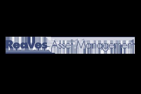Reaves Logo