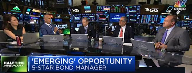 Albrycht on CNBC - Accent 650x250