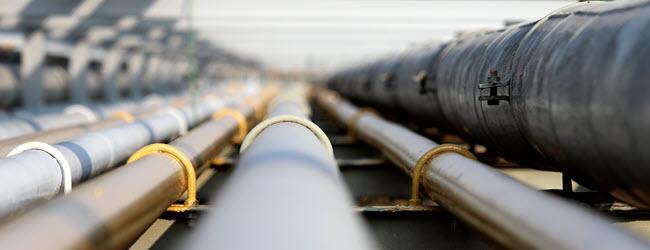 Pipeline - Accent