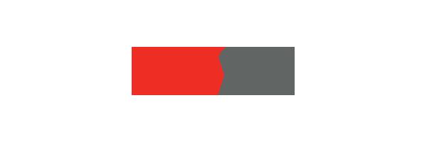 INDXX - Logo