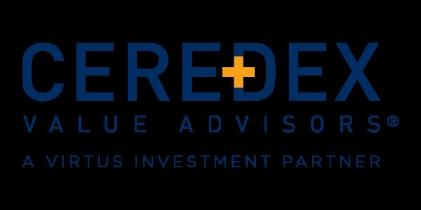 Logo - Ceredex