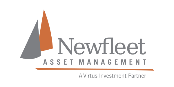 Newfleet Asset Management, LLC Logo