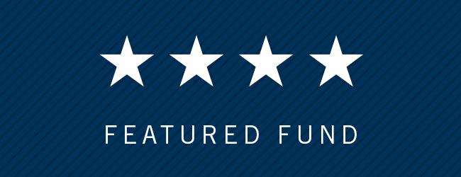 Accent_ Equity 4 Star Featured Fund