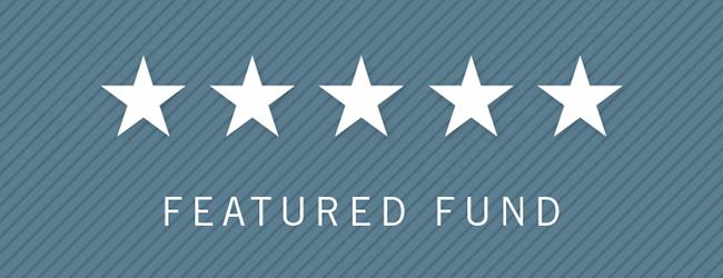 Accent_ Alts 5 Star Featured Fund