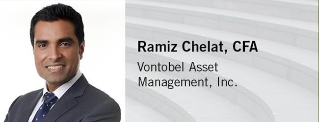 Accent_Ramiz Chalet Vontobel Podcast