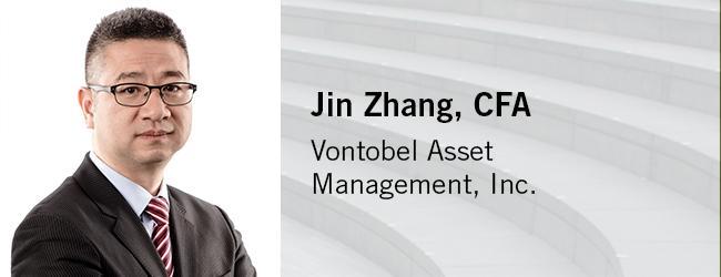 Accent_Jin Zhang Vontobel Podcast