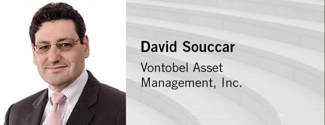 Accent_David Souccar Vontobel
