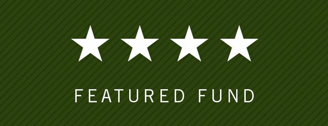 Accent_Fixed Income 4 Star Featured Fund