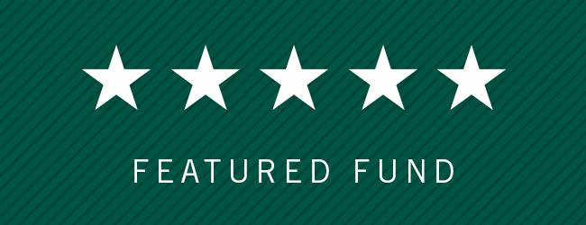 Accent_International-Global 5 Star Featured Fund