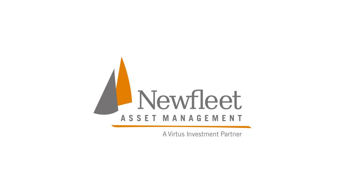 Newfleet Logo for insight