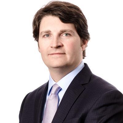 Matthew Benkendorf