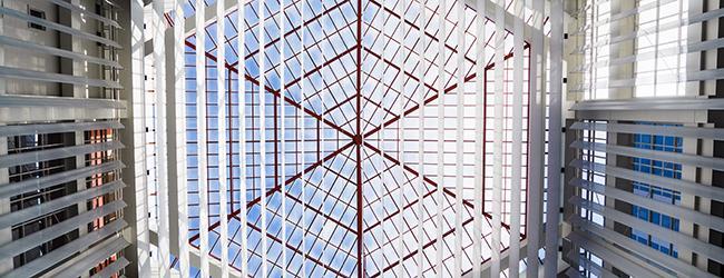 Image - Accent - Atrium
