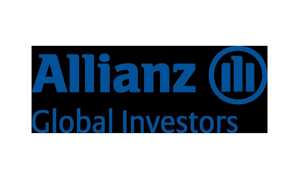 Allianz Logo transparent 960 x 600