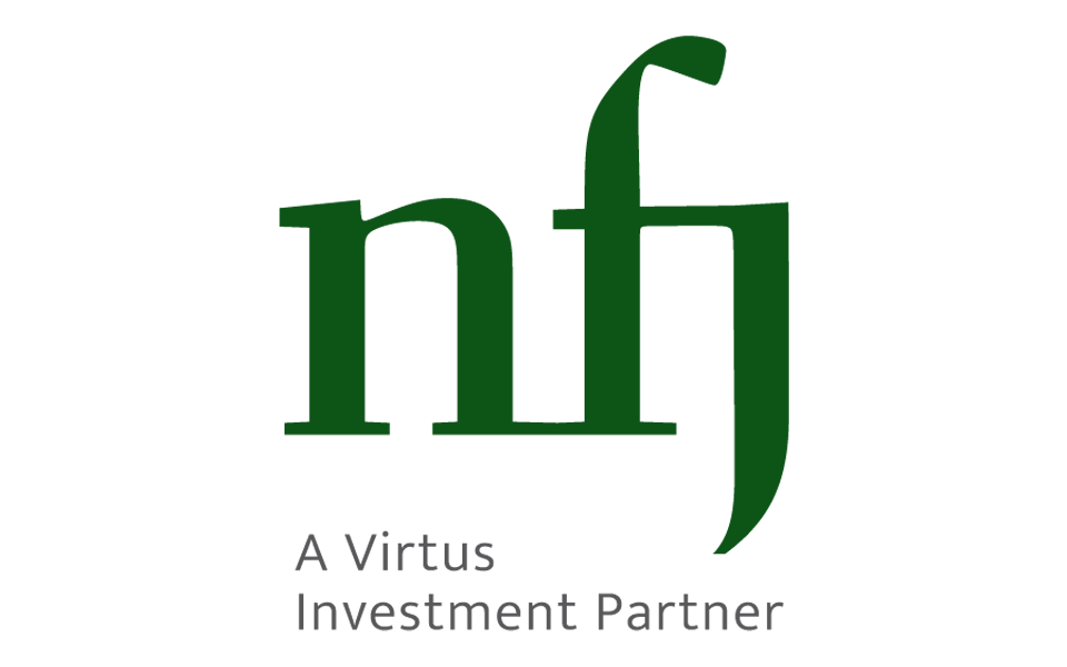 NFJ logo transparent 960 x 600