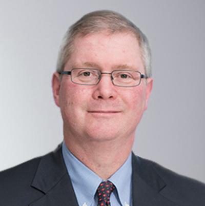 Gunnar Miller