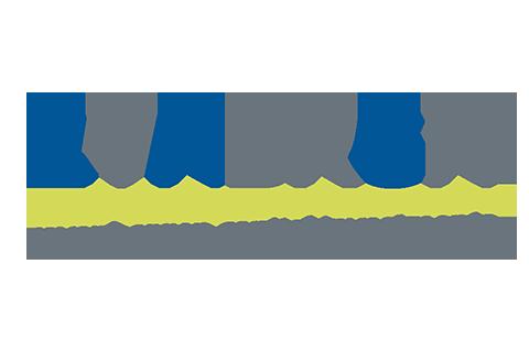 Logo - Zevenbergen
