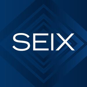 accent - SEIX ETF - Square