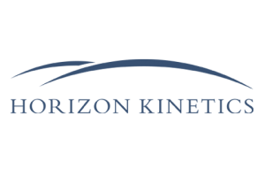Horizon Kinetics Asset Management LLC