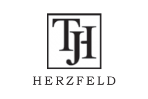 Thomas J. Herzfeld Advisors, Inc. Logo