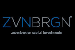 Logo - ZVNBRGN