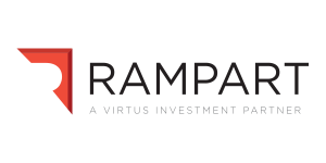 Rampart Investment Management Company, LLC Logo