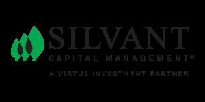 Logo - Silvant