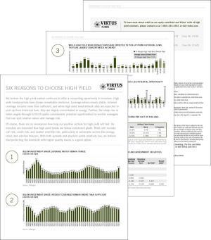 Image - Six Reasons to Choose High Yield - Insight