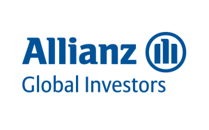 Allianz Logo transparent 960 x 600