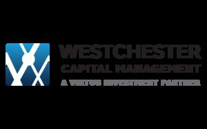 Westchester Capital Management Logo 960x600 Transparent Primary